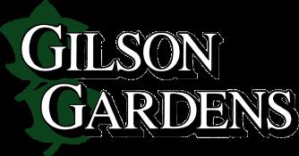 Gilson Gardens, Inc.