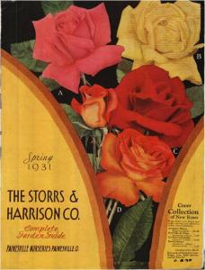 storrs-harrison